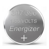 mpataria energizer 397 396 sr726w button cell photo