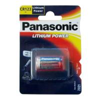 mpataria panasonic photo lithium cr 123a photo