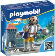 playmobil 6698 froyros ser loyntbix photo