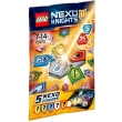 lego 70373 nexo knights photo