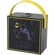 lego lunch box lego batman with handle photo