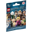 lego 71022 box minifigures 2018 202514 photo
