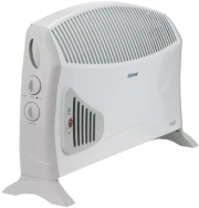 thermopompos 2000w diplomat dpl ch 7009 photo