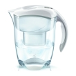 kanata filtroy 35lt brita elemaris xl mxplus white photo
