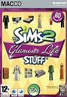 the sims 2 glamour life photo