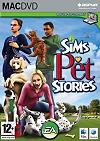 the sims 2 pet stories photo