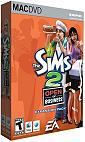 the sims 2 open for business photo