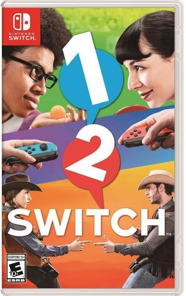 1 2 switch photo