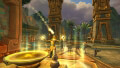 world of warcraft battle for azeroth extra photo 1