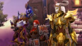 world of warcraft battle for azeroth extra photo 3