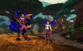 world of warcraft battle for azeroth extra photo 4