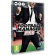 football manager 2018 photo