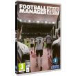 football manager 2019 gr photo