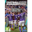 football manager 2020 photo