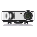 projector conceptum cl 3001 led hd rd 806 extra photo 1