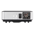 projector conceptum cl 3001 led hd rd 806 extra photo 2