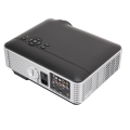 projector conceptum cl 3001 led hd rd 806 extra photo 3