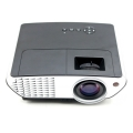 projector conceptum cl 2001 rd 803 multimedia led extra photo 2
