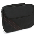 platinet fiesta pto16bgph 16 laptop generocity laptop bag with sleeve for tablets 97 101  extra photo 1