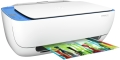 polymixanima hp deskjet 3637 all in one k4t97a wifi extra photo 1