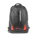 genesis nbg 1133 pallad 100 156 laptop backpack black extra photo 2