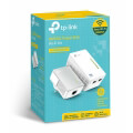 tp link tl wpa4220kit 300mbps av500 wifi powerline extender starter kit extra photo 5