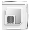 case innovator prometheus 2 white extra photo 1