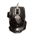 zalman zm gm4 laser gaming mouse extra photo 1