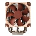 noctua nh u9s cpu cooler 92mm extra photo 1