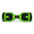 nilox doc n hoverboard 65 lime green extra photo 2