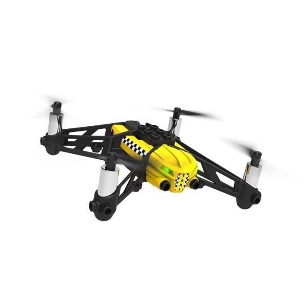 parrot mini drone airborne cargo travis drone per. Black Bedroom Furniture Sets. Home Design Ideas