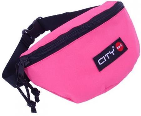 fb49adf5da Τσαντακι Μεσης Pink Lemonade City - Τσαντες (PER.996898)   E-shopcy ...