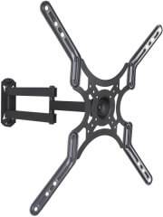 montilieri ad 400 s full motion wall mount 23 55  photo