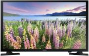 tv samsung ue40j5002 40 led full hd photo