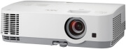 projector nec me301w wxga photo