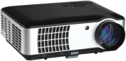 projector conceptum cl 3001 led hd rd 806 photo