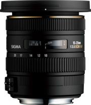 sigma ex f35 10 20mm dc hsm canon photo