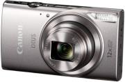 canon ixus 285 hs silver photo