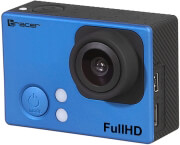 tracer slim fhd adventure 2030 sport camera blue photo