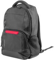 natec nto 1386 eland 156 laptop backpack
