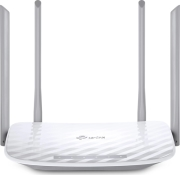 tp link archer c50 ac1200 wireless dual band router photo