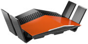 d link dir 869 exo ac1750 wi fi router photo