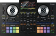 reloop touch 7 full colour touchscreen performance controller photo