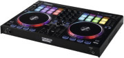 reloop beatpad 2 cross platform controller for ipad android mac photo