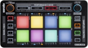 reloop neon performance pad controller photo