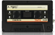 reloop tape tape usb mixtape recorder photo