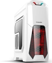 case innovator prometheus 2 white photo