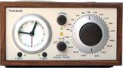 tivoli model three m3cla classic series table radio beige photo