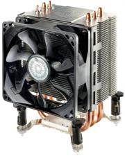 coolermaster rr tx3e 22pk r1 hyper tx3 evo photo
