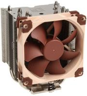 noctua nh u9s cpu cooler 92mm photo